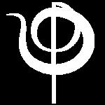 Training Autogeno e Musicoterapia a Brescia Logo